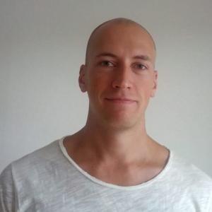 Juha Helander