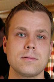 Mikko Viinanen